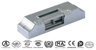 OC3001KN cathode lock Fail-Secure ancillary Electric Strike for accecontrol шлепанцы vagabond vagabond va468awpjb28