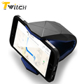 Universal Car Mount Dash Cell Mobile Smart Phone Holder Dock Cradle Stand Stealth Universal Car Mount Holder