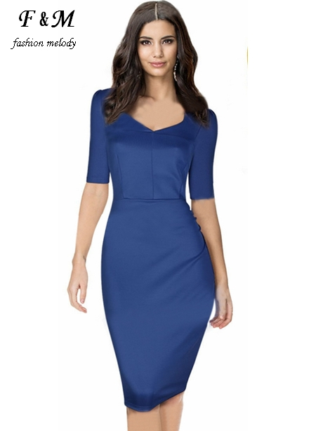 Collection Women Formal Dress Pictures - Reikian