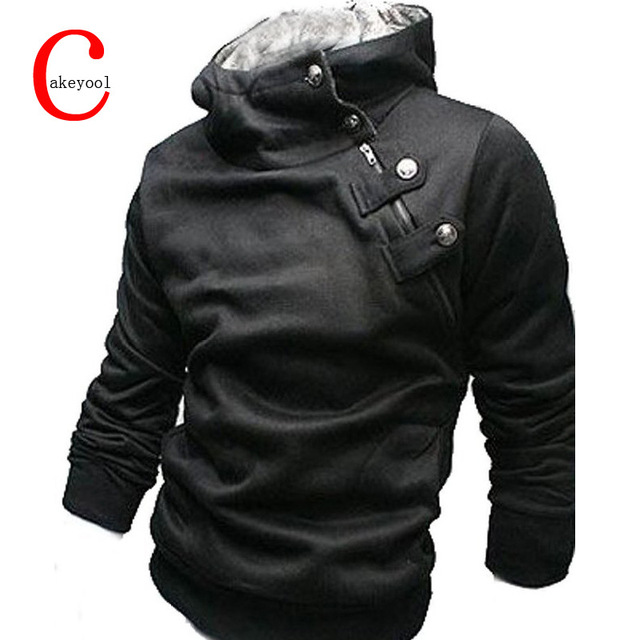 eb8765c22e61e Casual-Korean-Jacket-Assassin-Creed-Men-s-Slim-Hood-Coat-Turtleneck-Hooded -Jumper-Mens-Warm-Coat.jpg 640x640.jpg