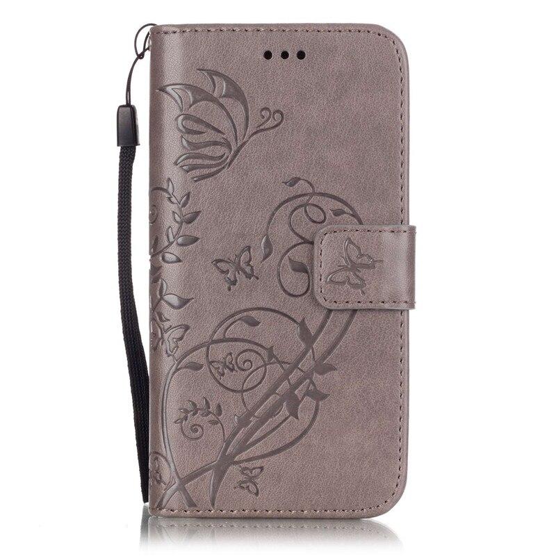 Iphone 7 7plus Case TPU- ի կաշվե հետևի կափարիչով - Բջջային հեռախոսի պարագաներ և պահեստամասեր - Լուսանկար 3