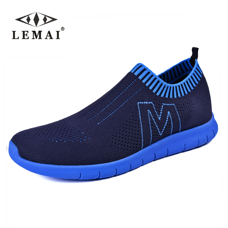 Online Get Cheap Comfortable Water Shoes -Aliexpress.com | Alibaba ...