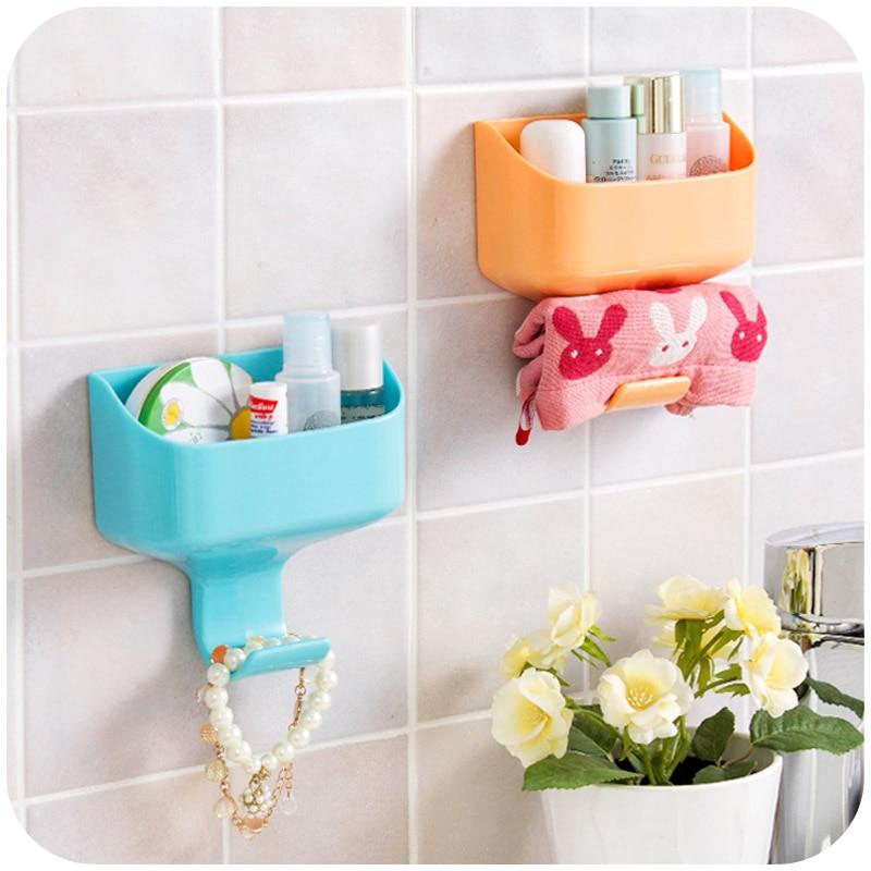 Online get cheap 3m shelf alibaba group for Bathroom ideas 3m x 3m