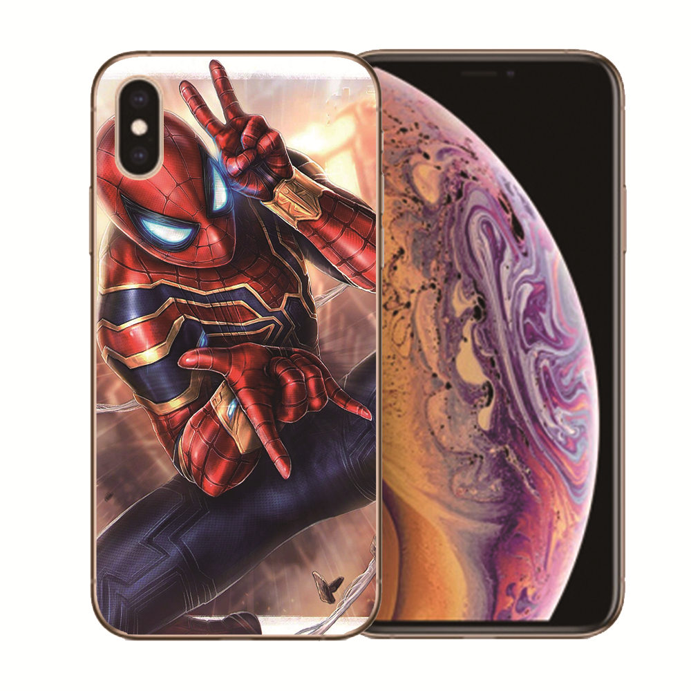 avengers phone case iphone 8