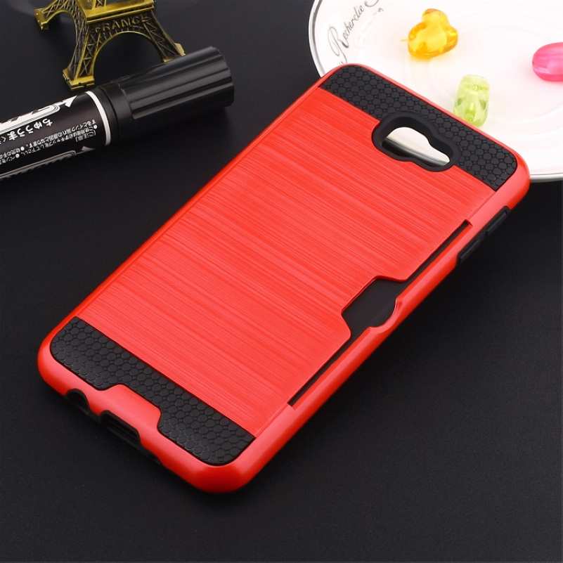 Para Samsung S20 S10 S9 S8 S20 Ultra Note 9 8 Note 10 Plus Ranura - Accesorios y repuestos para celulares - foto 1