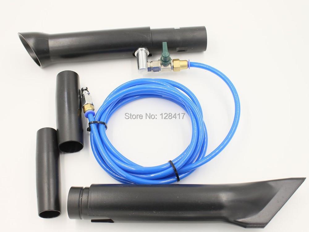 z017high pressureTornador Vacuum Adapter original/...