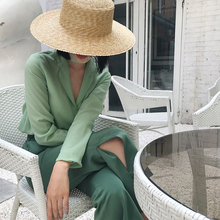 Blouse Time-limited Regular Formal Broadcloth Blusas Femininas Women Tops 2017 New Women Shirt Imitation Long-sleeved Female