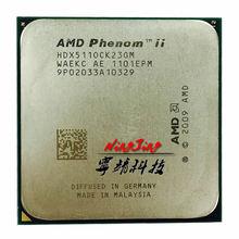 Intel Xeon CPU E5-2665 SR0L1 2.40GHz 8-Core 20M LGA2011 E5 2665 processor speedy