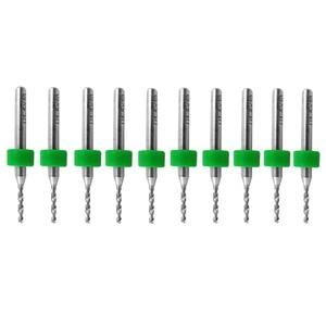 10Pcs PCB Print Circuit Board