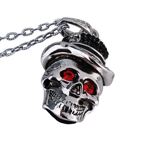 TRUE100% Flash Memory Best Selling Jewelry Usb Flash Drive HOT Usb 2.0 8gb 16gb 32gb 64gb Usb Pendrive Skull Pen Drives Gift Key