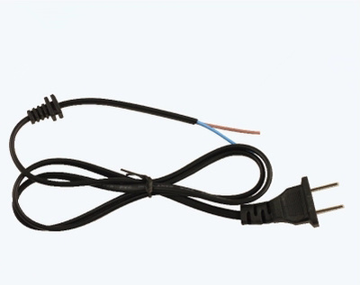 1m Load Cells Instrument Leads 0.5*4 Core Weighing Sensor Instrument Connection Wire With Shield Weighing Signal Line For Sensor