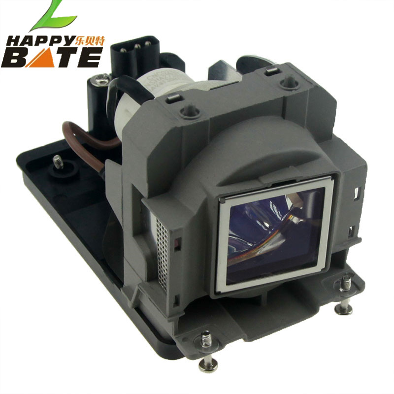 все цены на  Replacement Projector Lamp TLPLW14 / 75016599 for TOSHIBA TDP-TW355 / TDP-TW355U / TDP-T355 With Housing happybate  онлайн