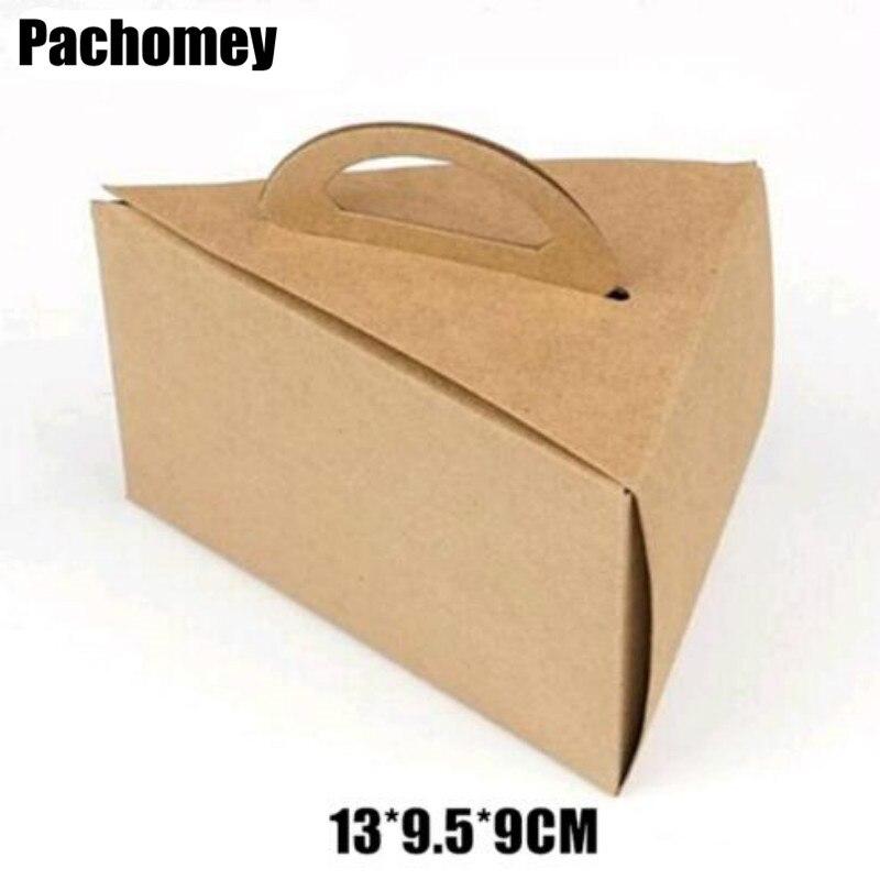 Kraft Cake Boxes Bulk Free Shipping