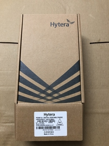 Image 4 - Hytera PD 365 Bộ Đàm 400 4300MHz/440 470MHZ 2 Chiều Đài Phát Thanh Kỹ Thuật Số Bộ Đàm