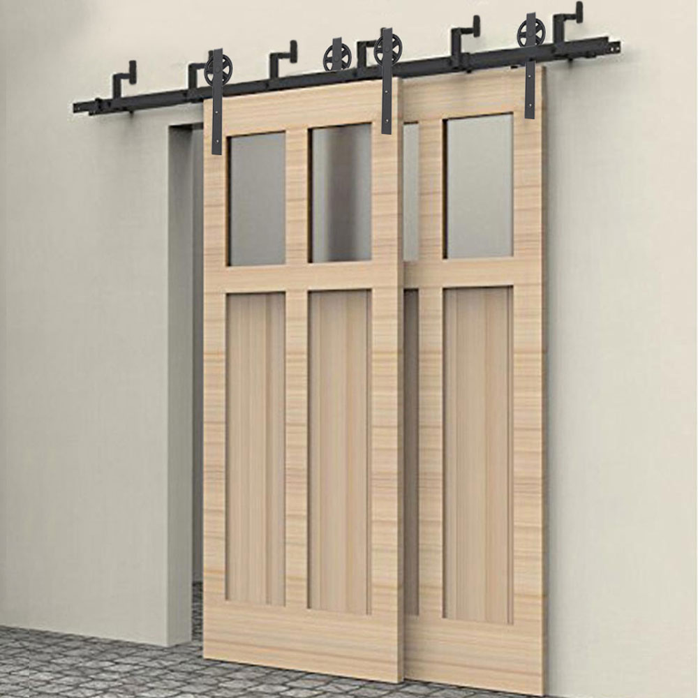 depot wood home stainable top arch closet solid b windows doors core interior knotty n x door slab ae the alder krosswood rail rustic panel