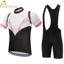 New men's Cycling Jersey Retro Cycling Clothing Bike Wear Maillot Roupa Ropa De Ciclismo Bicycle Short sleeve top Clothes