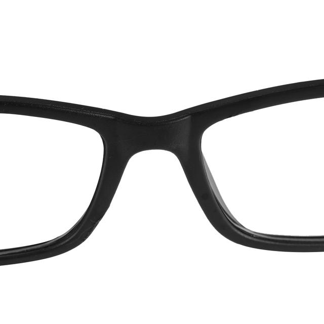 Gafas para ordenador antirayos azules 100% UV400