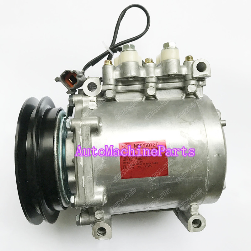 Air Conditioning Compressor Group Refrigerant 259-7244 for 311D 312D kenwood kmc 17 heavy duty speaker microphone w earphone jack