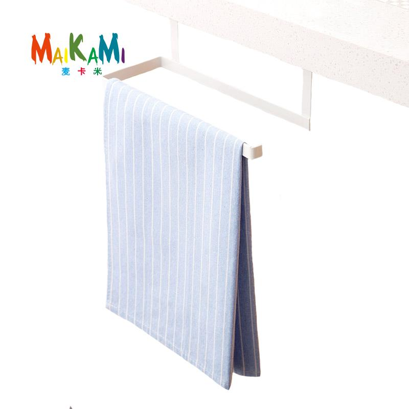 MAIKAMI խոհանոցի բաղնիք կարիք չունի թղթե սրբիչներ թղթե թղթե սրբիչներ