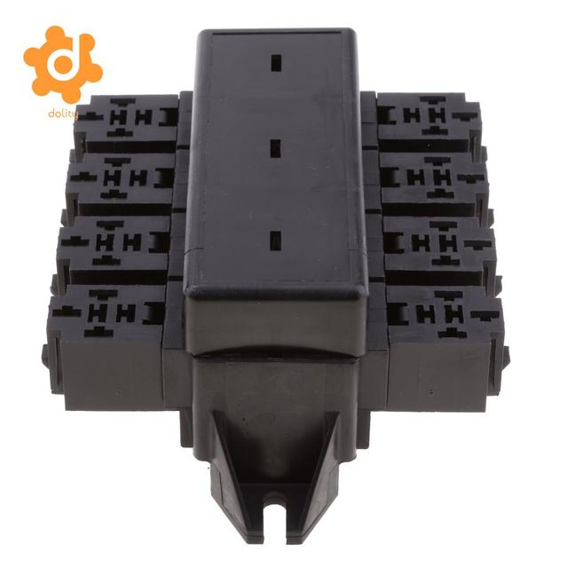 fuse relay block automotive wiring diagram services u2022 rh wiringdiagramguide services 12V Automotive Fuse Panels 12V Automotive Fuse Panels