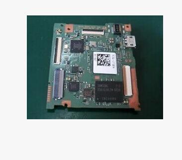 Caméra SYSTÈME CARTE PRINCIPALE PIÈCES DE RECHANGE pour SAMSUNG WB150F carte mère caméra