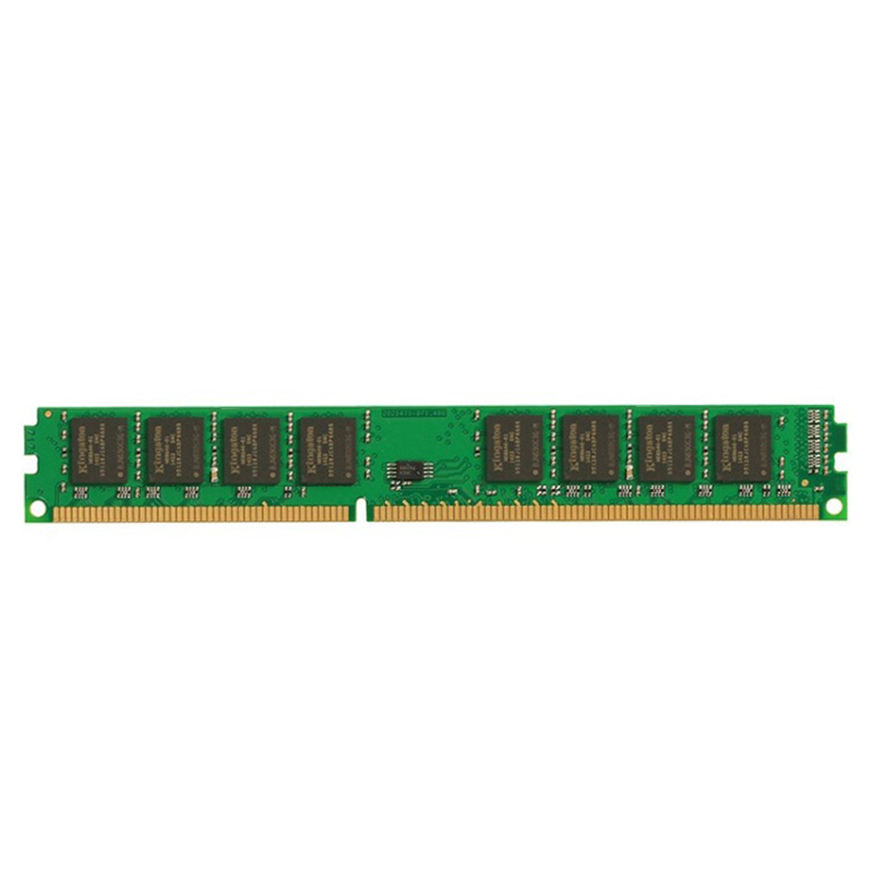NEW DDR3 1600 8GB 16G 2*8G desktop memory RAM SO-DIMM