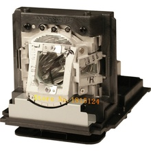 CHRISTIE 003-004450-01 Original Replacement Lamp with Housing for DHD775-E,DWU775-E Projectors(VIP350W)