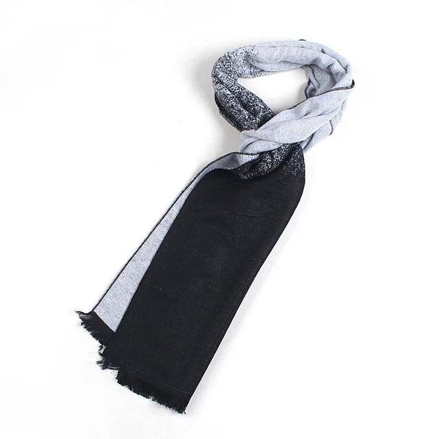 NUEVA Moda de Invierno Bufanda Hombres Mujeres Mantones de Las Señoras de lujo de la marca de alta calidad mujeres pañoleta chales y bufandas