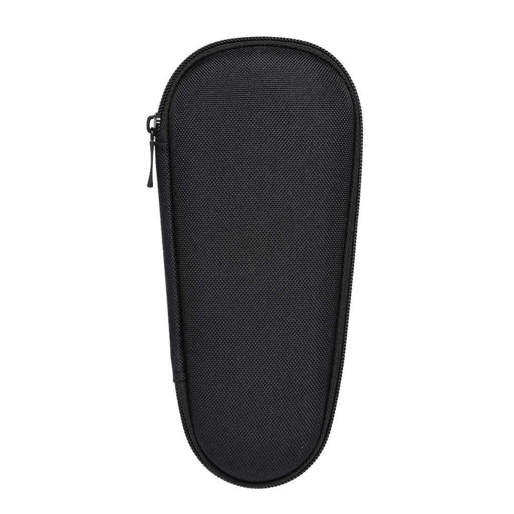 c0455a2fdcf1 Travel Razor Holder Case Protector for Braun Electric Shaver Holder Bags  EVA Rechargeable Men Portable Shaver Razor Holder Case