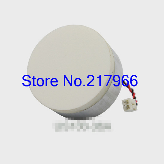 Ultrasonic sensor ,Ultrasonic sensors XNQ100-36A ( one ) 36mm 100KHZ ultrasonic sensor piezoelectric sensorUltrasonic sensor ,Ultrasonic sensors XNQ100-36A ( one ) 36mm 100KHZ ultrasonic sensor piezoelectric sensor