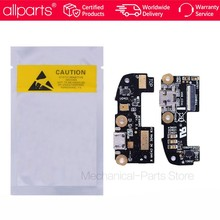 100% TESTed ALLPARTS Warranty USB Charger Flex Cable for ASUS Zenfone 2 ZE550ML ZE551ML USB Charging Port with Mic Microphone