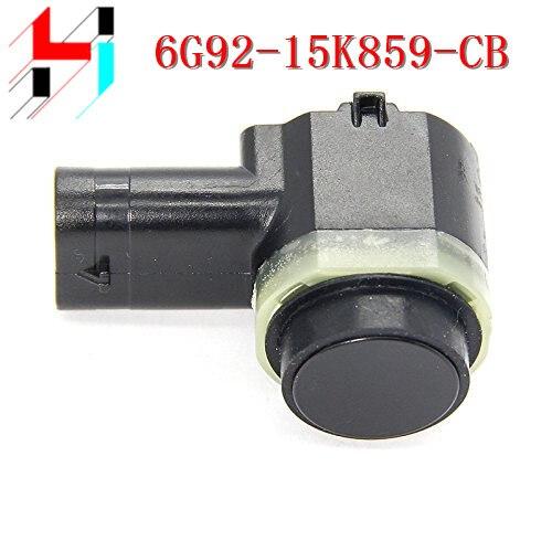 Parking Sensor 735467154 3C0919275S 4H0919275 5KD919275 6G92-15K859-CB 6W83-15K859 8A6T-15K859-AA 9G92-15K859-AB 66209270500Parking Sensor 735467154 3C0919275S 4H0919275 5KD919275 6G92-15K859-CB 6W83-15K859 8A6T-15K859-AA 9G92-15K859-AB 66209270500