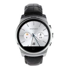 Bluetooth smart watch g901 unterstützung kamera sim tf-karte wasserdichte smartwatch für iphone sumsung xiaomi android pk dz09 u8 gt08