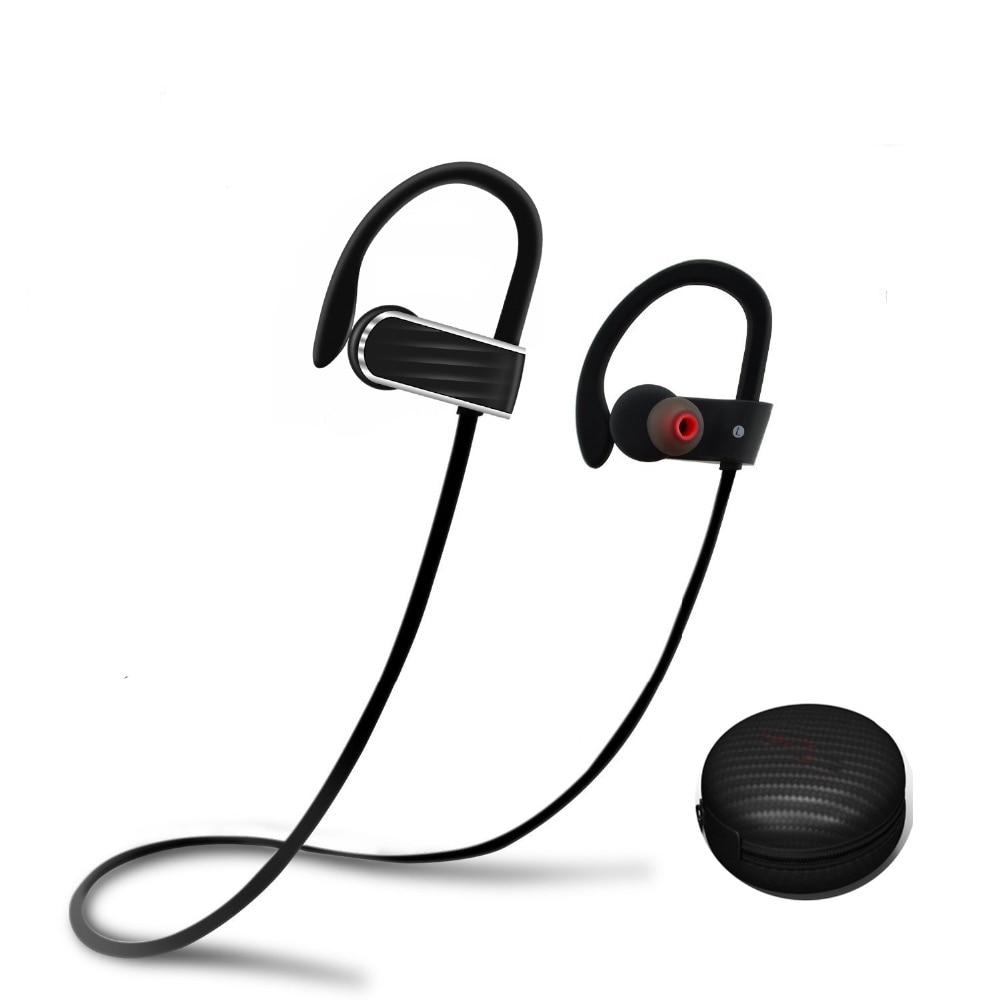 Rinsec R13 IPX5 Su keçirməyən Üzmə Qarnizi Simsiz Bluetooth V4.1 - Portativ audio və video - Fotoqrafiya 6