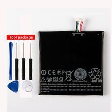 High Capacity Phone Battery For HTC Desire Eye 4G M910x M910n 2400mAh BOPFH100