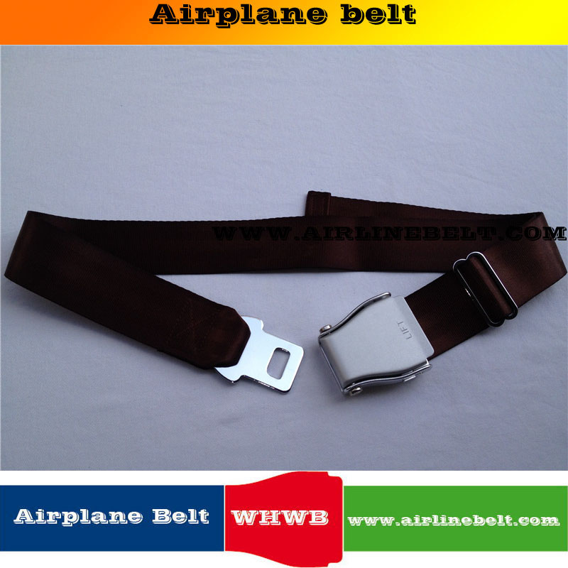 Brand New High Quality Removable Buckle UK Stylish Belt Buckle UK Seller A12