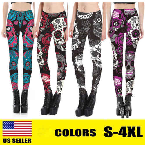 91a022d7f6 Detail Feedback Questions about New Style Fashion Womens Basic Print ...