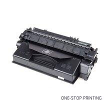 Q5949X тонер-картридж для HP LaserJet 1320 1320n 1320t P2010 P2014 P2015 P2015d P2015n 3390 3392 все-в-одном M2727 Многофункциональный