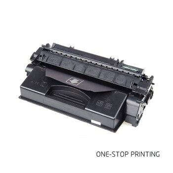 Тонер-картридж Q5949X для LaserJet 1320 1320n 1320t P2010 P2014 P2015 P2015d P2015n 3390 3392 все-в-одном M2727 Многофункциональный