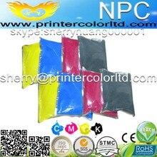 color toner powder for Xerox phaser 7500 7500DN 7500DT 7500DX 7500N 106R01433 106R01434 106R01435 106R01446 106R01436 106R01437
