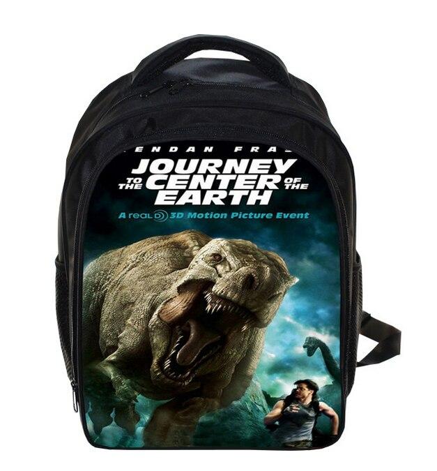 24765597662e2 13 Cal Hot dinozaur dzieci plecak dla chłopców dziewczyny Zoo zwierząt  dzieci torby szkolne Mochila niemowląt