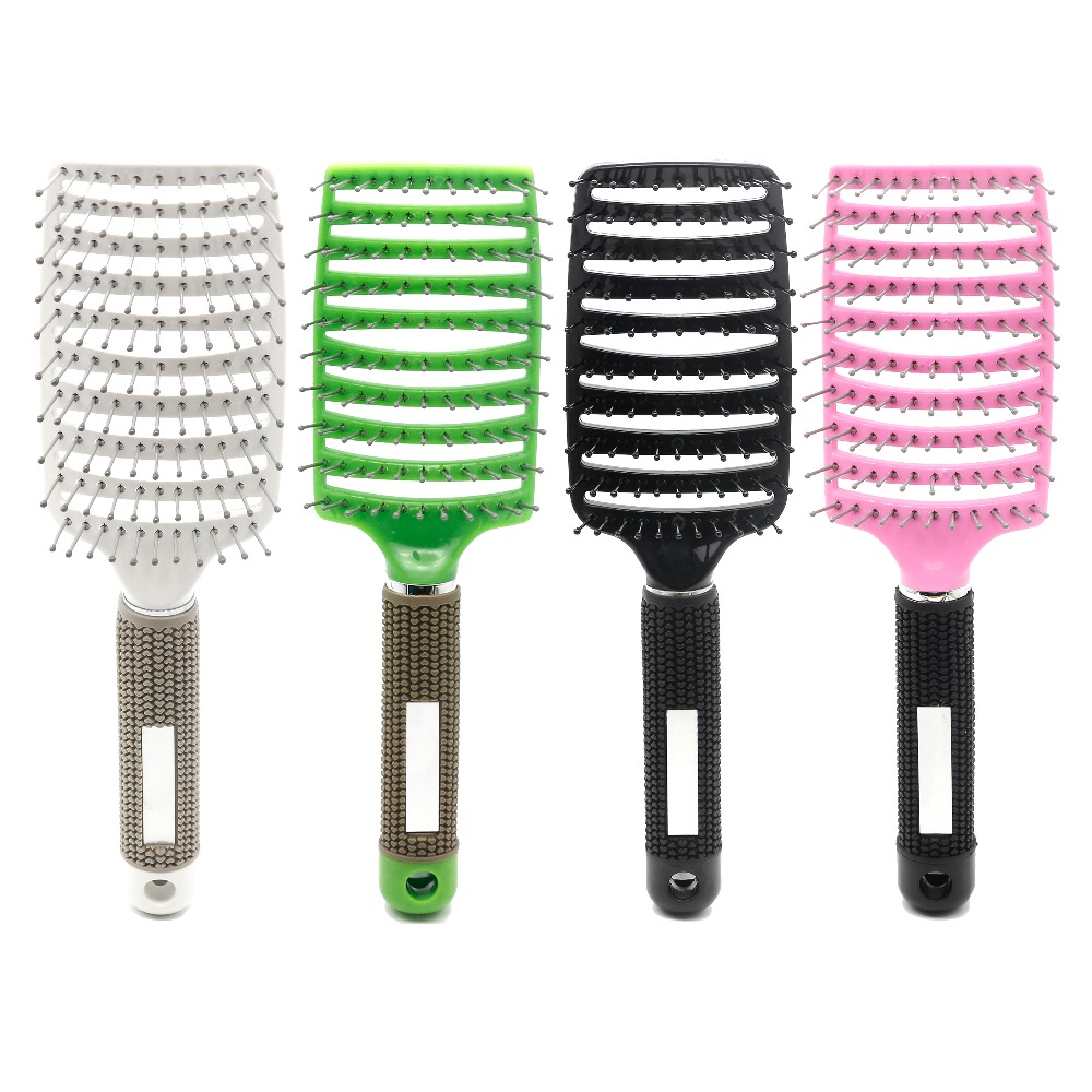 salon hairdressing anti static