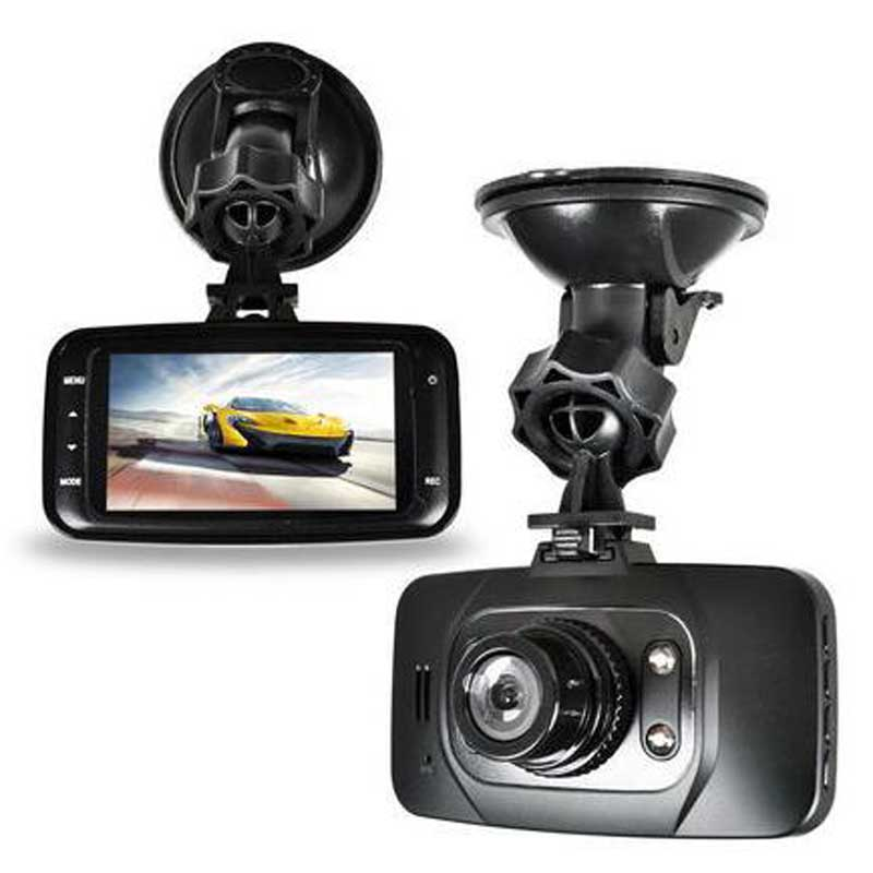 New 1080P 2 7 HD LCD Car Dash Camera Video DVR font b Cam b font