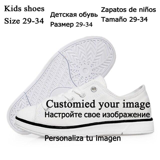825c7a16 Настроить логотип фото женская обувь оптом Drop-доставка розничная холст  кроссовки для девочек вулканическая обувь