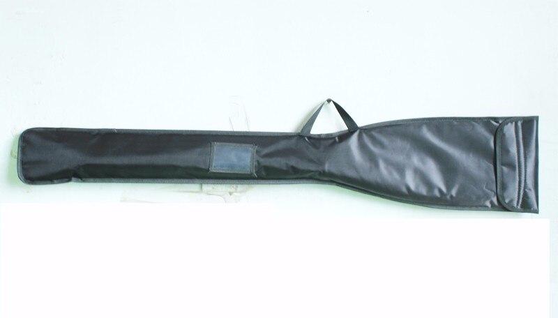 Մեծածախ (6 կտոր) բարձրորակ Kayak - Ջրային մարզաձեւեր - Լուսանկար 6