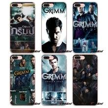 coque iphone 6 grimm