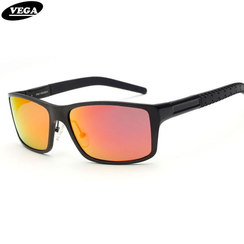 online sunglasses sale  Popular Online Sunglasses Sale-Buy Cheap Online Sunglasses Sale ...