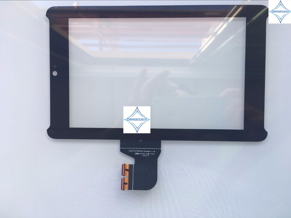 new 7'' inch for <font><b>Asus</b></font> Fonepad <font><b>K00E</b></font> ME372 ME372CG Touch Screen Digitizer panel glass lens S05F025044A TOM70H64 V1.0 image