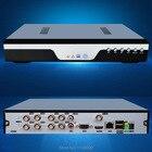 8CH 960H Full DVR H....