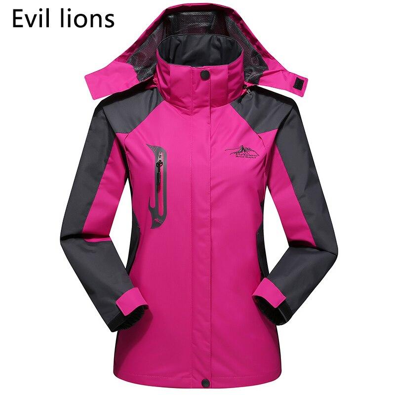 Online Get Cheap Mens Waterproof Jackets -Aliexpress.com | Alibaba